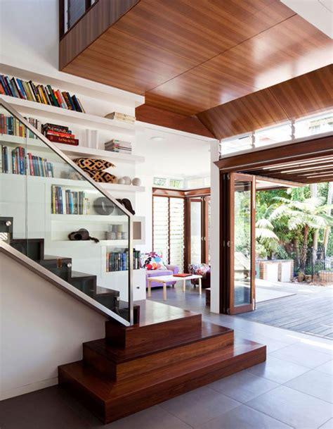 desain interior lantai rumah design interior rumah minimalis 2 lantai design rumah
