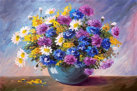 fiori dipinto beautiful fiori dipinti ad olio gallery acrylicgiftware