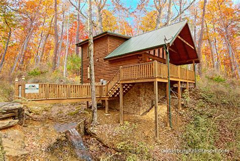 Cabins In The Laurel by Gatlinburg Cabin Laurel From 105 00