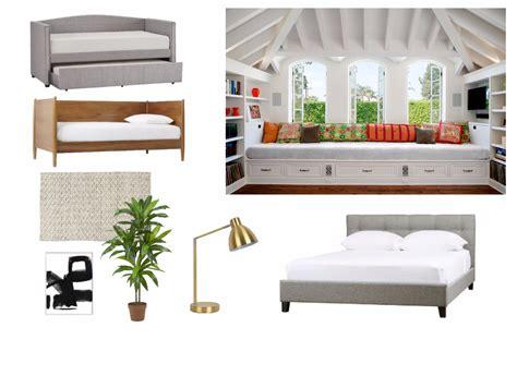 interior design help online free interior design advice online list of free online