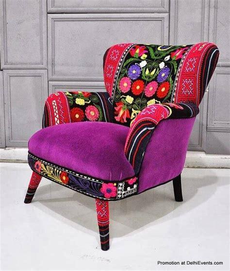 home decor fair shop international furniture and home decor fair at