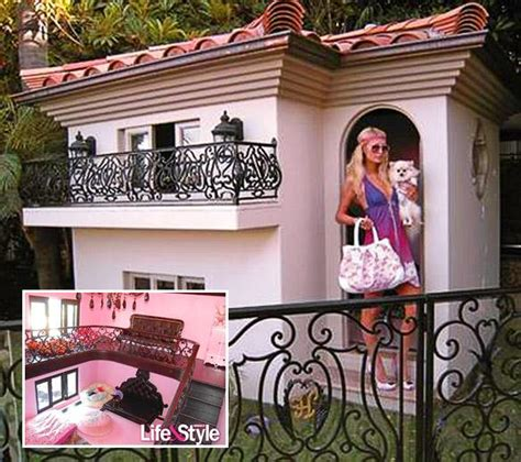 expensive dog houses the world s 7 most expensive dog houses shocking