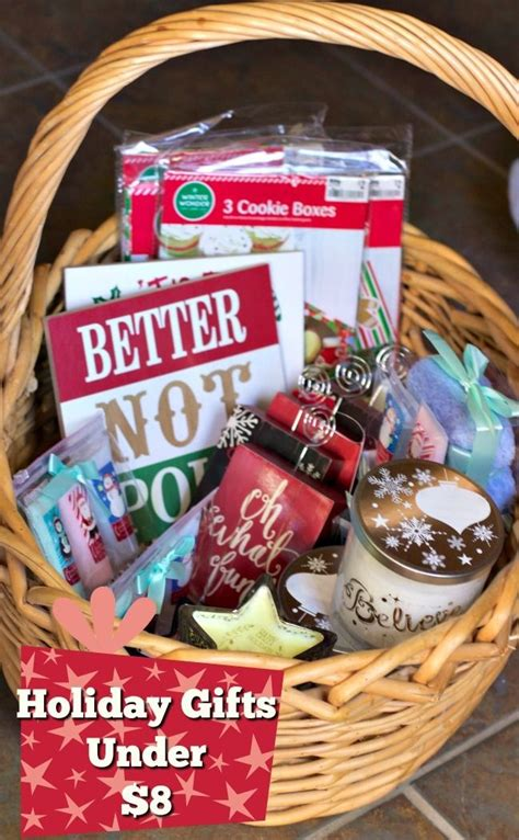 christmas party prize ideas cookie exchange prizes gifts 8 cookie exchange ideas