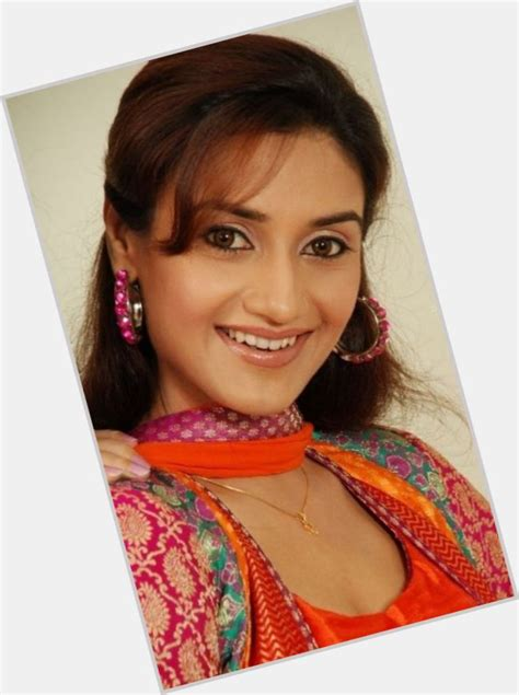 biography of hitler didi rati pandey official site for woman crush wednesday wcw