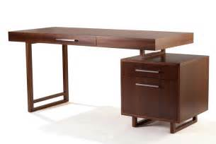 cool desk designs the design for cool office desks