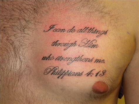 tattoo bible verses about strength strength quotes bible tattoos image quotes at relatably com