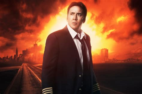 movie nicolas cage left behind left behind review nicolas cage s bible movie is god awful