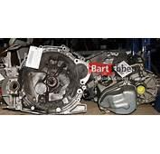 Grote Voorraad Gebruikte Citro&235n Versnellingsbakken