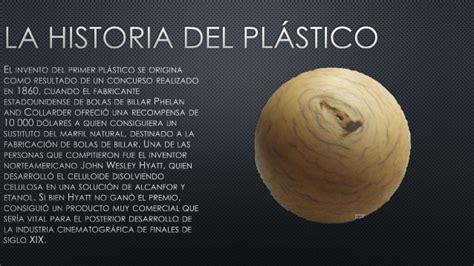 los origenes del totalitarismo 8420647713 la historia del plastico