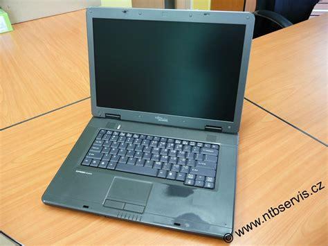 esprimo mobile v5505 notebooky fujitsu siemens esprimo mobile v5505