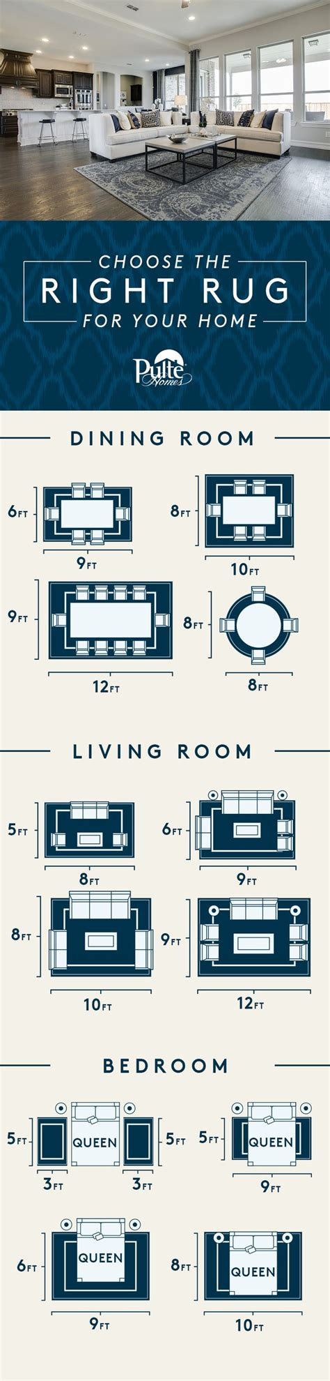where to put a rug in a bedroom 17 best ideas about bedroom area rugs on pinterest designer rugs apartment size