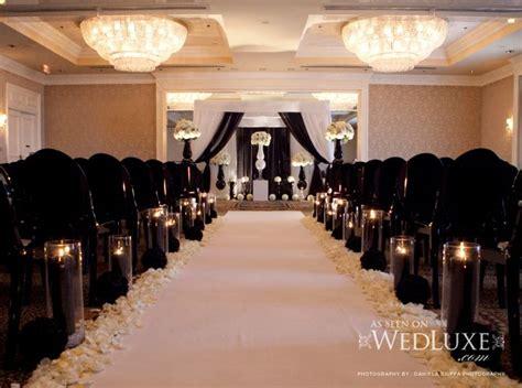 awesome ideas for black wedding theme adworks pk