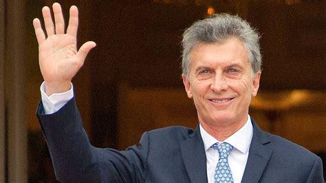 blanqueo de capitales macri c 243 mo logr 243 argentina realizar el mayor blanqueo de