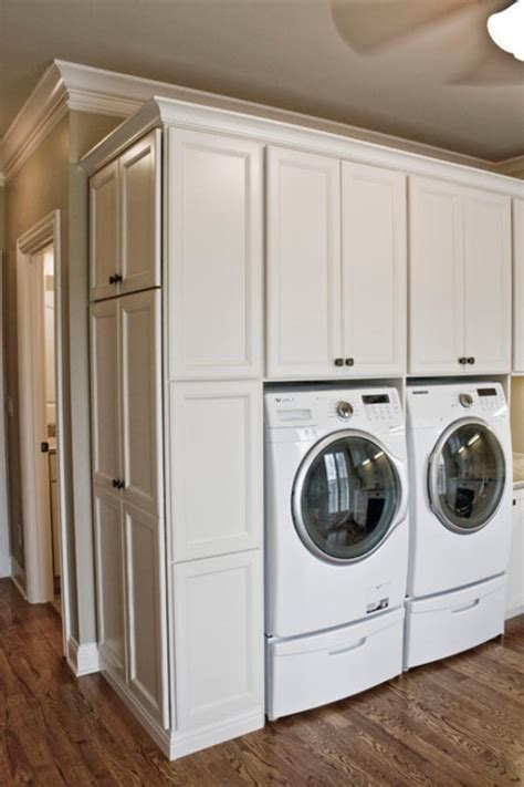 laundry sink and cabinet ikea laundry room sink cabinet ikea 187 design and ideas
