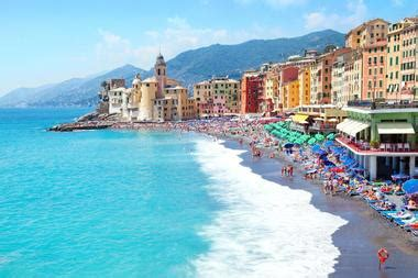best beaches italy 15 best italy beaches
