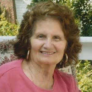 chakalis obituary massachusetts gately