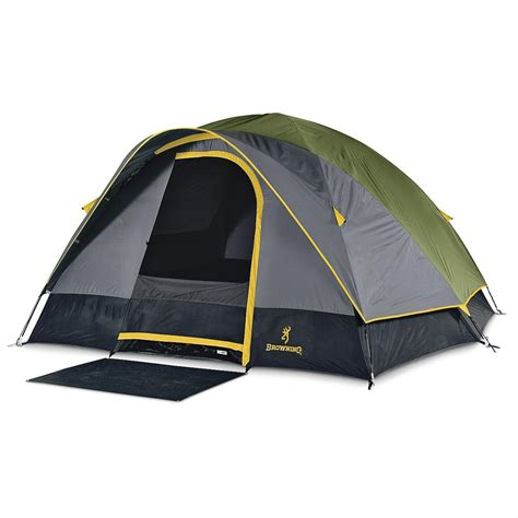 best fan for tent cing top 28 cool tents cool cing tents promotion shop for