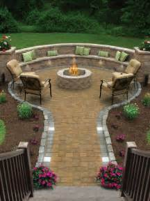 Patio Burn Pits Hardscaping And Landscape Products Susi Builders Supply