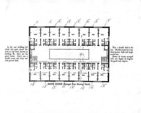 inn floor plans hotel floor plans houses flooring picture ideas blogule