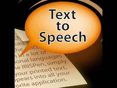 best text to speech best text to speech website in urdu