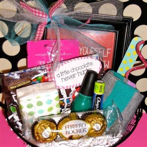 breakup survival kit party  gift ideas pinterest survival kits  survival