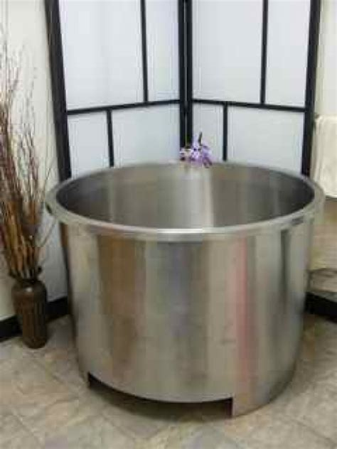 japanese bathtub for sale japanese soaking tub in portland or diggerslist com