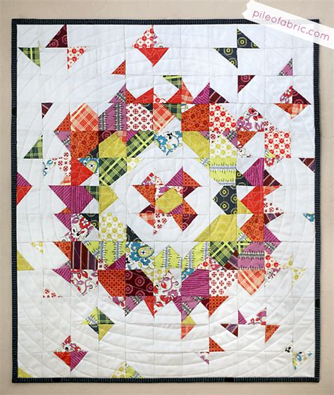 Quilt Craft by Quilts Craft Buds