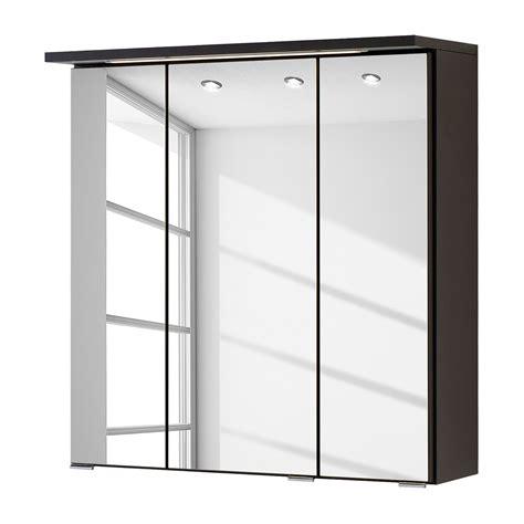 spiegelschrank zeehan eek a spiegelschrank zeehan grau 60 cm fredriks