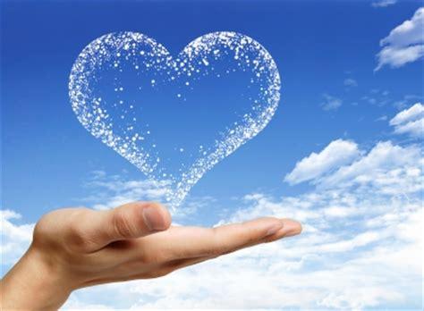 descargar imagenes de amor imposible gratis descargar imagenes de amor gratis online datosgratis net