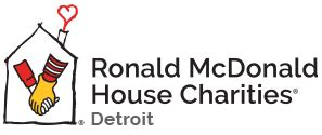 ronald mcdonald house detroit home ronald mcdonald house of detroit