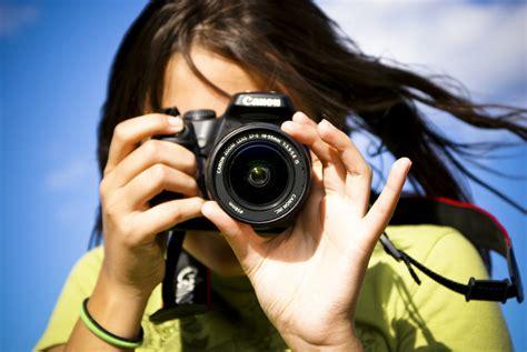 best digital camera for portrait photography the five best canon cameras for portrait photography