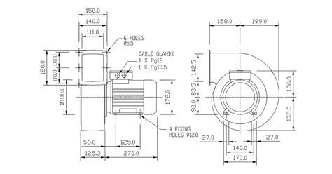 compress pdf upto 200 kb vbl9 centrifugal fan air control industries ltd