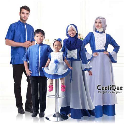 Baju Muslim Keluarga Harga baju muslim keluarga sarimbit keluarga muslim baju