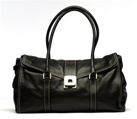 Gallery Reserve Your 2007 Designer Handbags by Chic Alert Want To Own A Designer Handbag