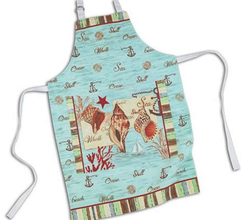 Cooking Set Ds 301 By Samosir Shop 14 best images about aprons on cooking dish