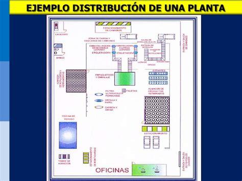 aldep layout software download aldep software download