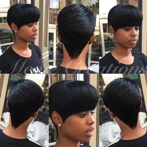 27 peice for african americans 27 piece hair i love the back hair care hairstyles