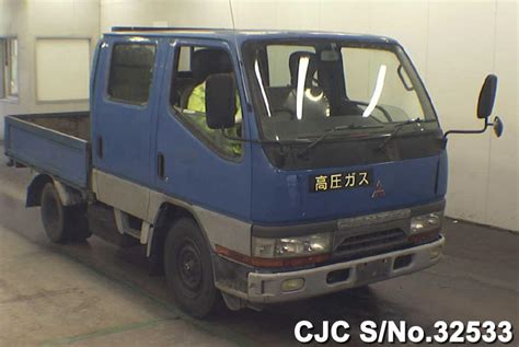mitsubishi canter spares mitsubishi canter used parts japanese used auto parts