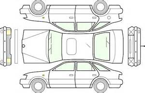 Hyundai Circle Plan E Free Vector Graphic Automobile Car Cutout Flat