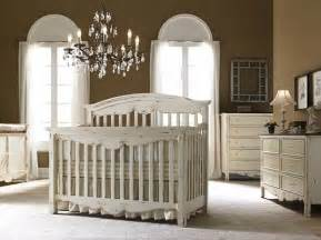 Solid Oak Nursery Furniture Sets Solid Wood Nursery Furniture Sets Uk Bedroom Brown Wood Baby Dresser With Changing Table Top