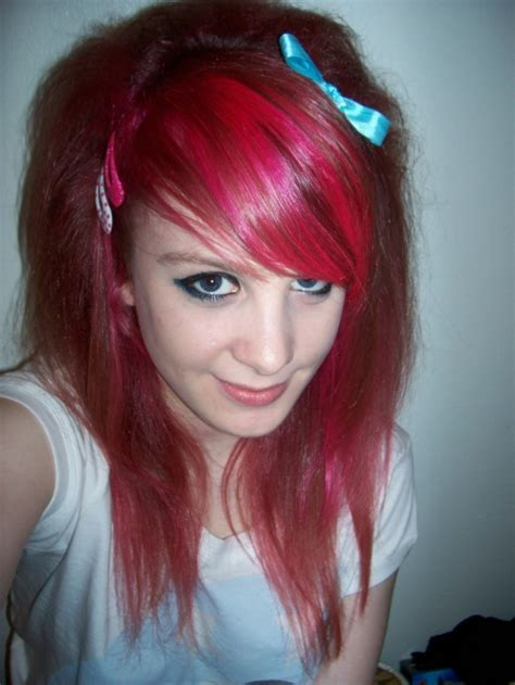 are people still having scene hair in 2015 modern cool emo hairstyles for girls 2012 sheplanet