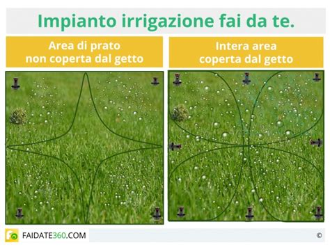 sistemi irrigazione giardino irrigazione giardino sistemi ed impianti fai da te