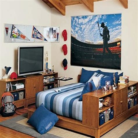 cool furniture for teenage bedroom cool furniture for teens creative teen girl rooms cool