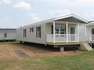 Wrap Around Porch Homes Lexington The Pearl 1660