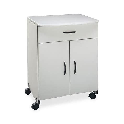 buddy adjustable shelves printer copier stand bdy914018