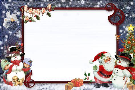 imagenes de navidad marcos fotos de navidad handspire