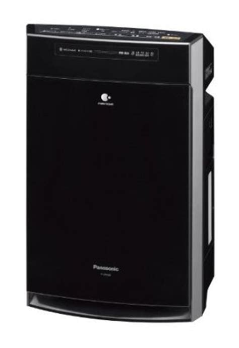 air purifier and humidifier reviews closer look at best panasonic air purifiers