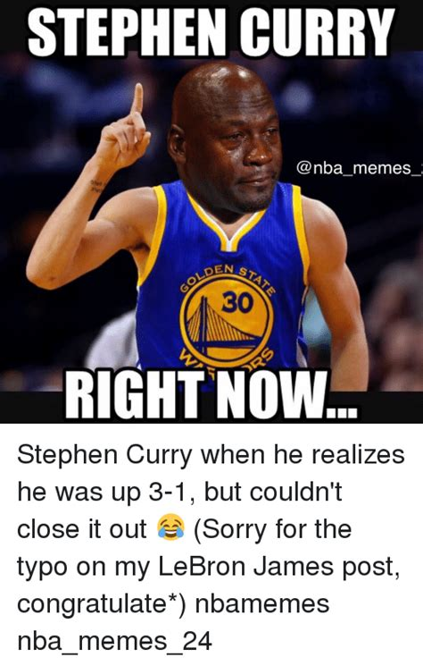 Stephen Curry Memes - golden state is giving a basketball lesson page 5