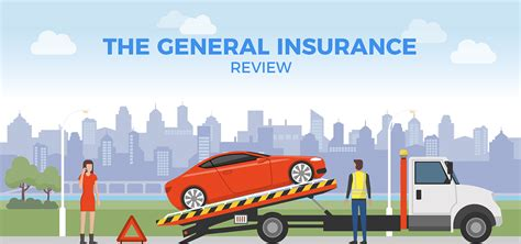general insurance review quotecom