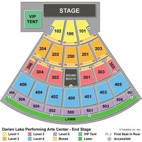 att performing arts center seating chart at t performing arts center seating chart brokeasshome